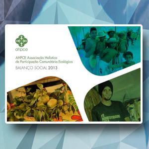 resultados-socioambientais-2013