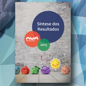 resultados-socioambientais-2015