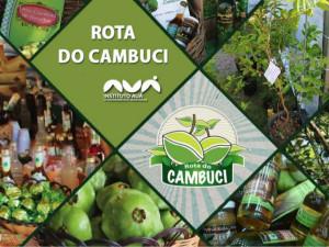 ahpce-rota-gastronmica-do-cambuci-1-638