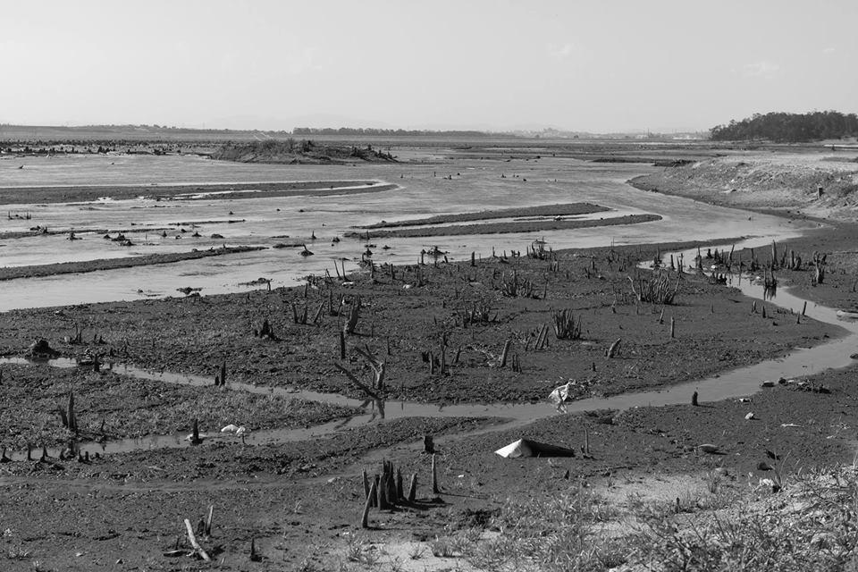 represa-taiacubeba