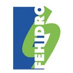 FEHIDRO