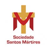 Sociedade Santos Martires
