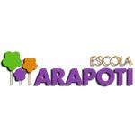 Escola Arapoti