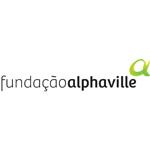 Fundação Alphaville