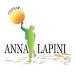 Ana Lapini