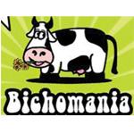 Bichomania