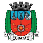 Cubatão