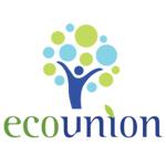 Ecounion