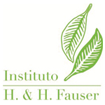 Instituto H & H Fauser