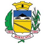 Miracatu