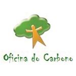 Oficina do Carbono