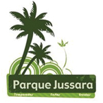 Projeto Jussara