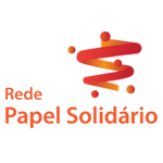 Rede Papel Solidário