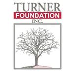 Turner Fundation