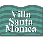 Vila Santa Monica