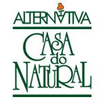 Alternativa - Casa do Natural
