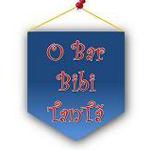Bar Bibi Tantã
