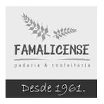 Famalicense