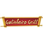 Galinheiro Grill