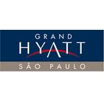 Grand Hyatt - SP