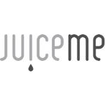 JuiceME