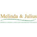 Melinda e Julius