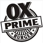 Ox Prime Burger