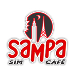 Sampa Sim Café