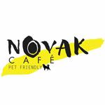 Novak café