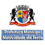 Natividade da Serra