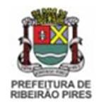 Ribeirão Pires