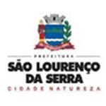 São Lourenço da Serra