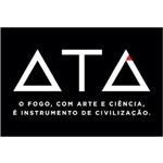 Instituto ATA