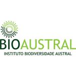 Bioaustral