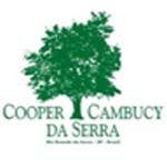 Cooper Cambucy da Serra