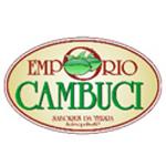 Empório Cambuci