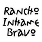 Rancho Inhame Bravo