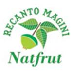 Recanto Magini - Natfrut
