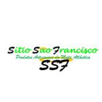 Sítio São Francisco
