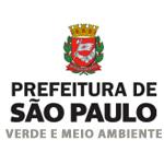 Prefeitura de São Paulo - Verde e Meio Ambiente