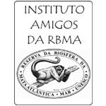 Instituto Amigos da RBMA