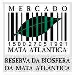 Mercado Mata Atlântica