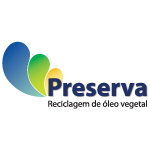 Preserva