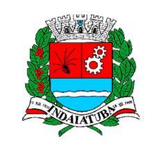 Prefeitura de Indaiatuba