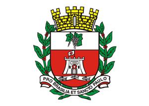 Prefeitura de Vinhedo