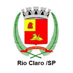 Prefeitura de Rio Claro