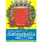 Salesopolis