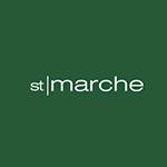 St. Marche