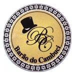 Barão do Cambuci