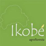 Ikobe Agrofloresta